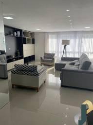 Apartamento mobiliado à venda no centro de Torres RS