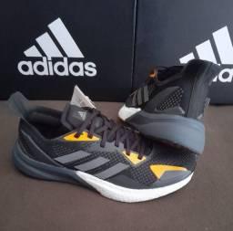 Título do anúncio: Tênis Adidas X9000 L3 Boost Tam 41, 42 & 43 (original / novo)