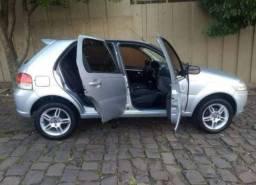 Fiat palio 2013