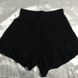 Título do anúncio: short dress to