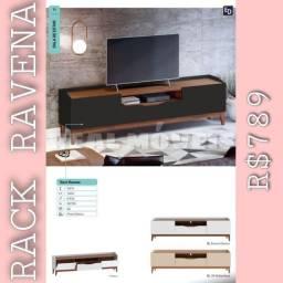 Rack Ravena