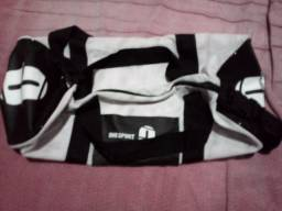 Bolsa Kimono One Sport Treino Muay Thai<br><br>
