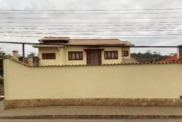 Título do anúncio: Casa de Alto Padrão a venda no Centro de Paraíba do Sul RJ