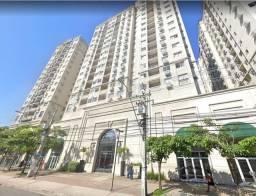Título do anúncio: Apartamento com 2 dormitórios para alugar, 64 m²- Centro - Niterói/RJ