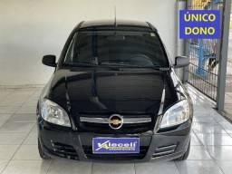 Título do anúncio: GM Chevrolety Prisma Joy 1.4 8v 2010 Único dono