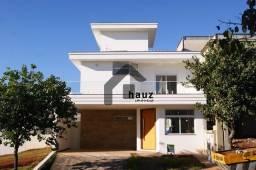 Casa à venda, 3 quartos, 3 suítes, 4 vagas, Residencial Villa dos Inglezes - Sorocaba/SP