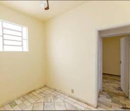 Título do anúncio: Casa com 2 dormitórios para alugar, 70 m² por R$ 1.200/mês - Ingá - Niterói/RJ