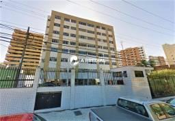Apartamento para aluguel, 4 quartos, 1 vaga, Aldeota - Fortaleza/CE