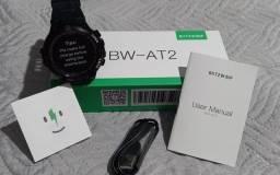 SMARTWATCH BLITZWOLF BW-AT2