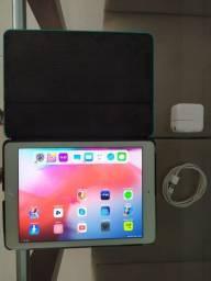iPad Air 1 modelo 1475 32gb Wifi