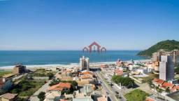 Título do anúncio: Apartamento com 3 dormitórios à venda, 148 m² por R$ 2.511.173,67 - Praia Brava - Itajaí/S