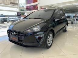 Hyundai HB20 1.0 Sense 4P