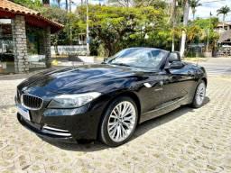 BMW Z4 Sdrive 20i 2013