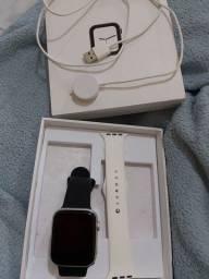 Relogio Smartwatch