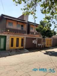 Título do anúncio: Casa sobrado com 2 quartos - Bairro Setor Criméia Leste em Goiânia