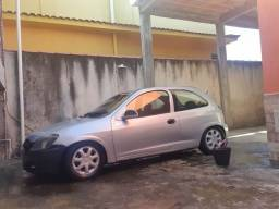 Celta 2010 básico