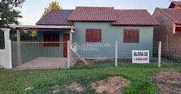Título do anúncio: Casa para alugar com 2 dormitórios em Passo de areia, São jerônimo cod:335991
