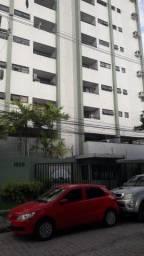 Condomínio Morada Umbuzeiro- Venda - R$ 250.000,00