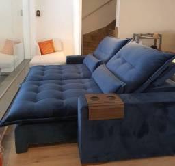 Reformas de estofados em geral/sofás/cadeiras/cabeceiras/poltronas e mais