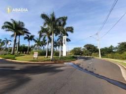 Título do anúncio: Terreno à venda, 452 m² por R$ 798.000,00 - Alphaville Dom Pedro - Campinas/SP