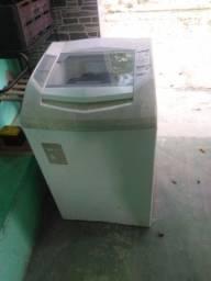 Maquina lavar 9kilos