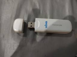 Pen modem da vivo 0682