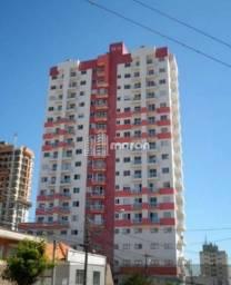 Apartamento mobiliado para alugar em Ponta Grossa - Centro, 1 quarto