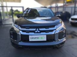 Mitsubishi Outlander Sport 2021 Sport HPE
