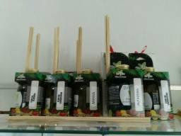 Promoção Brifix Difusor de Aromas de 250mL