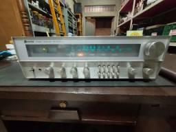 Polyvox PR 2200-S Receiver Amplificador