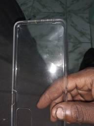 LG k52 celular