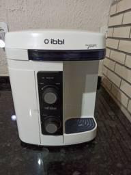 Purificador IBBL E-Due