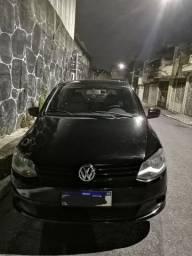 Volkswagen Fox 2010 1.0