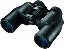 Binoculo Nikon Aculon A211 8x42 Original Pronta Entrega