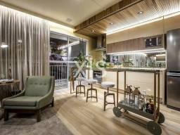 Título do anúncio: Apartamento Setor Oeste, Novo, 2 quartos