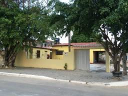 Alugo Casa em Enseada dos Corais