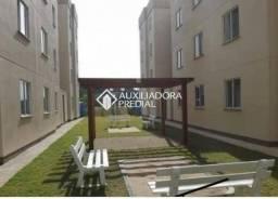 Título do anúncio: Apartamento para alugar com 2 dormitórios em Florida, Guaíba cod:335155