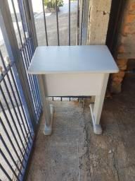 Título do anúncio: Mesas para escritorios