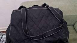 Bolsas Mary Kay usadas
