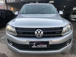VW/AMAROK CD 4X4 S DIESEL