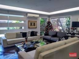 Título do anúncio: Casa à venda com 4 dormitórios em Laranjal, Volta redonda cod:17011