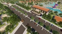 Título do anúncio: Harmonia Eco Ville Resort - Cuiabá - MT
