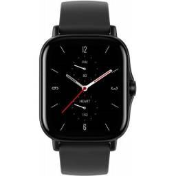 Título do anúncio: Relógio Smartwatch Xiaomi Amazfit GTS 2 A1969 - 12X Sem Juros
