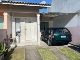 Título do anúncio: Casa Geminada para Venda, Palhoça / SC