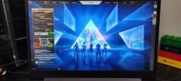 Título do anúncio: Notebook Gamer i5 GTX 1050