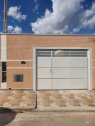 Título do anúncio: Casa no Ipê em Artur Nogueira - SP