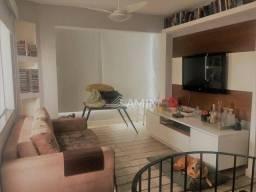 Título do anúncio: Cobertura com 3 dormitórios à venda, 150 m² por R$ 1.100,00 - Icaraí - Niterói/RJ