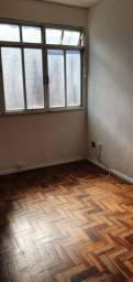 Excelente apartamento no BNH NO ALTO DA SERRA