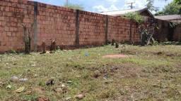 Terreno na cidade de iranduba