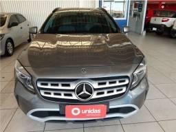 Título do anúncio: Mercedes-benz Gla 200 2019 1.6 cgi flex style 7g-dct